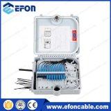 Gpon ONU 0.9mm Caixa de Distribuição de Fibra Ótica de Pigtail (FDB-012C)