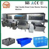 Onlinequalitäts-Brot-Rahmen-Unterlegscheibe-Waschmaschine