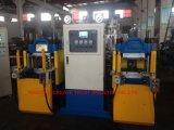 Китай верхний уровень качества полностью автоматическая резиновые Vulcanizing машины с помощью приложений сертифицированы системы управления