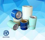 Kundenspezifischer buntes PET schützender Film für ACP