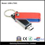 Azionamento di cuoio dell'istantaneo del USB (USB-LT003)