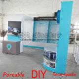 MDF van de zelf-Assemblage 10X10FT de Draagbare Modulaire Milieuvriendelijke Apparatuur van de Vertoning