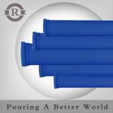 La mejor fuente de la fabricación del tubo de la salida de bomba concreta de la calidad Dn125 Dn150