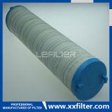 Pall Ue319at08z 유압 기름 필터 보충 힘 /Steel 플랜트