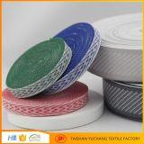 Kundenspezifisches Polyester-Matratze-Zubehör-Band