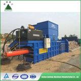 Großverkauf-automatische hydraulische Ballenpresse-Ballenpresse mit Cer