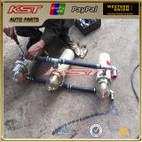 De Filter Bf1223 Fs19826 8112501-0030 Bf7912 Fs1216 van Racor van de Separator van het Water van Parker
