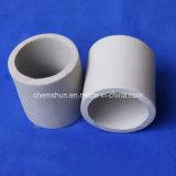 Ceramische Ring Raschig als Ceramische Verpakking van de Toren