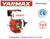 190F du moteur diesel refroidi par air