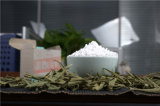 100% natürlicher Stevia-Blatt-Auszug (80%-99%) Stevioside