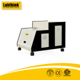 Matériaux en feuille Taux de transmission de vapeur d'eau Détermination de l'équipement