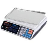 الرقمية الالكترونية وزنها الحاسبات الأسعار مقياس (DH-586)