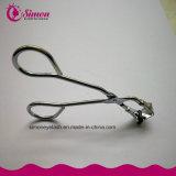 Qualitäts-MiniWimper-Lockenwickler von der Simon-Wimper