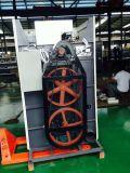 Máquina industrial Aquecimento a Gás Lavandaria Equipamento Secador