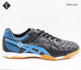 De BinnenVoetbalschoenen van de Schoenen van sporten voor Mensen