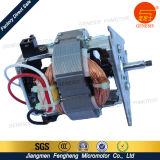 350 vatios de motor para el mezclador de alta velocidad