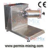 V Mezclador (PerMix serie PVM, PVM-1000)