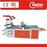 기계를 만드는 고품질 바닥 밀봉 부대