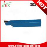 금속 절단 도구 (DIN4981-ISO7)의 탄화물에 의하여 놋쇠로 만들어지는 도는 공구