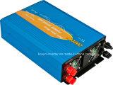 2000W de zuivere Omschakelaar van de Golf van de Sinus 24V