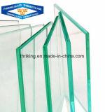 بناية زجاج لأنّ [سونرووم]/زجاج سكنيّة يليّن زجاج