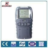 Détecteur de gaz de l'alarme de sûreté de gaz de constructeur Co