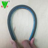 Гидравлический шланг стандарты SAE100 R16 стальной проволочной арматуры гидравлический шланг диаметром 1 дюйм