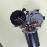 Motor dc de la unidad para el coche (LC-ZD1084)