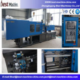 Servo Control Small Plastic Injection Molding Machine for Bottle Cape