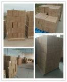 정류기 다이오드 50V-1000V 1A 1n4001-1n4007