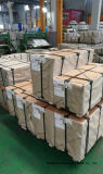 Alluminio 5086 per la fabbrica