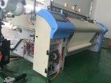 Текстильный челночное перемещение машины для ткани хлопчатобумажной ткани струей воздуха изоляционную трубку