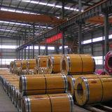 Bobine d'acier inoxydable - 8 avec la qualité