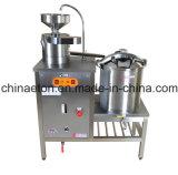 De lichte Maker van de Melk van de Boon van de Soja van de Druk (et-YL10A)