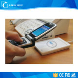 2016 Leitor de cartão de identificação de alta qualidade Lf 125kHz Tk4100