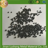Colpo d'acciaio per la granigliatura Machine/3.0mm/S930
