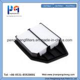 Vestito 17220-R40-A00 di filtro dell'aria dell'automobile del rifornimento