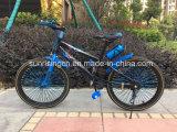 2017 polegada quente Kb140 da bicicleta 20 das vendas