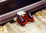 Fastclipの留め具システム