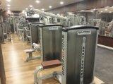 商業体操装置の上部の肢機械