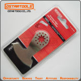 Off-Set Sickle Oscillating Fein Multi-Master Saw Blade