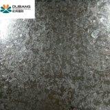 Laminados a quente ASTM A653 60GSM de aço galvanizado de zinco para coberturas