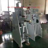 Máquina de rellenar semiautomática del Preciseness extrafino del polvo de De-50-AV