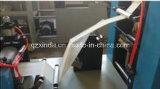 Surtidor plegable de la máquina de papel de la servilleta de cena de la velocidad 3