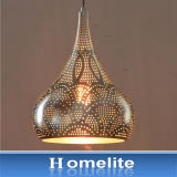 Homelite iluminación LED Venta caliente