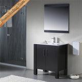 Vanità popolare della stanza da bagno Fed-1152, Governo di stanza da bagno
