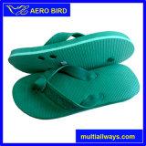 Nueva sandalia de estilo durable de PVC para los hombres