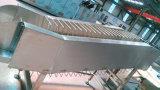 Oblea barata industrial modificada para requisitos particulares que hace la máquina
