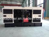 3 Diesel van de fase 60kw Generator voor Verkoop (4BTA3.9-G11)