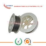 Kupfernes Nickel-Legierung Monel 400 Thermalspray-Draht